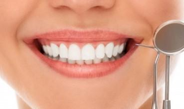 שיטות להלבנת שיניים טבעית
